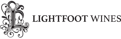 Lightfoot Wine