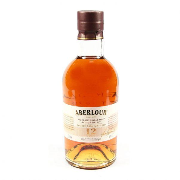 speyside whisky - scottish whisky - whisky tourism - american oak barrels - single malt whisky - christmas gifts