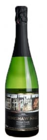 renishaw hall wine | sparkling english wine | traditoonal method sparkling white wine