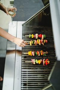 best barbecues