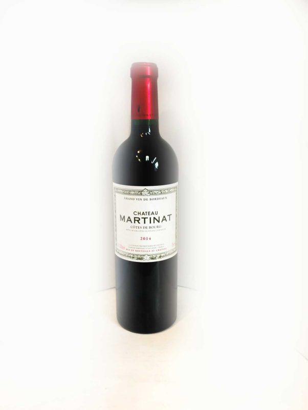 cote de bourg - bordeaux wine - merlot - french merlot - french wine