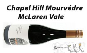 mclaren vale reds, australian red wine, bordeaux style reds, single varietal wine