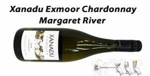 best chardonnay, australian chardonnay, barrel fermented white wine