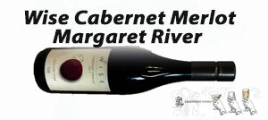 cabernet merlot blends, bordeaux blends, margaret river wines