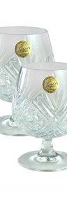 cognac glass | glassware | spirits glass