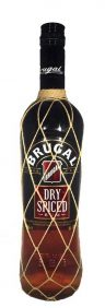 spiced rum | brugal rum | lightfoot wines