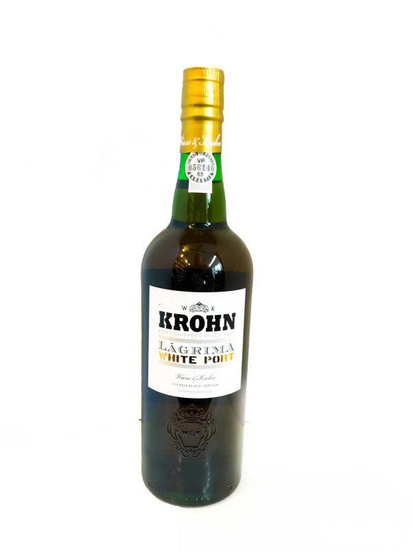 fortified wine | sweet wine | porto | lightfoot wines | port