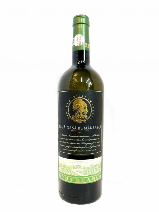 romanian wine | tamaioasa romaneasca | mixed case offers | lightfoot wines