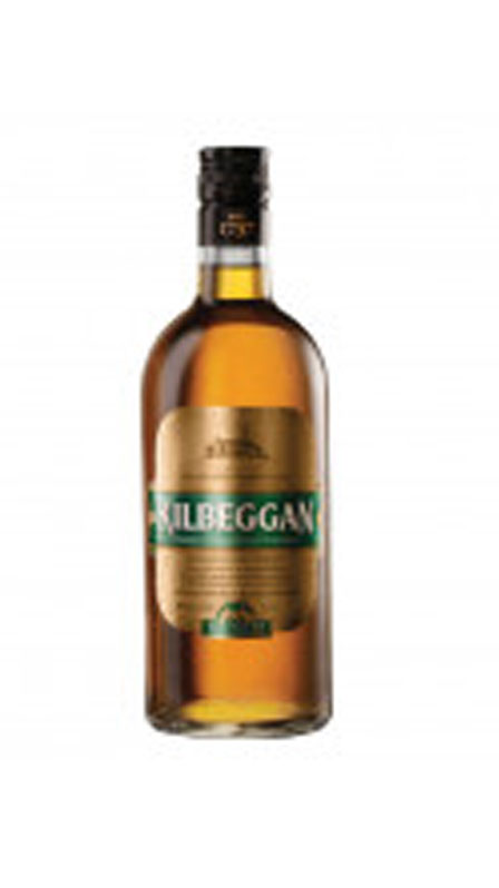 Kilbeggan Whiskey | Lightfoot Wines | Irish Whiskey