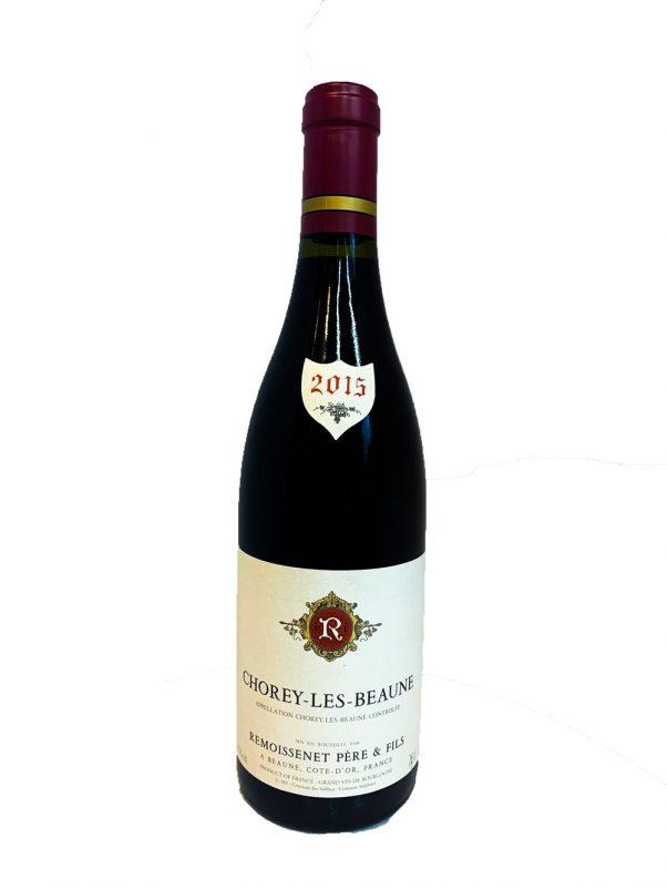 remoissenet pere & fils | chorey les beaune | lightfoot wines