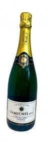 Jose Michel & Fils Champagne | Demi-sec champagne | Lightfoot Wines