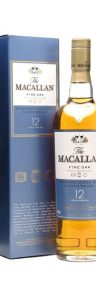 macallan 12 triple cask | Lightfoot wines | Single Malt whisky | macallan whisky
