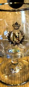 napoleon brandy glasses | napoleon cognac glasses | lightfoot wines