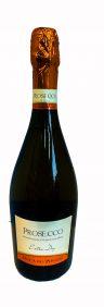 duca del poggio | prosecco | lightfoot wines