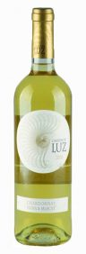 campos de luz | spanish chardonnay | wine from spain| lightfoot wines