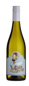 The Cloud Factory Sauvignon Blanc | Marlborough white wine | Lightfoot Wines