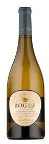 bogle winery | bogle vineyards | chardonnay california | lightfoot wines