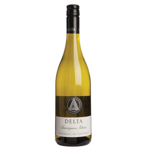 delta sauvignon blanc | marlborough sauvignon blanc | dillons point wines | lightfoot wines