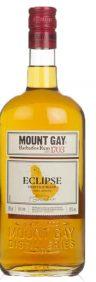 mount gay eclipse | barbados rum