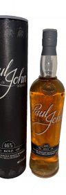 Paul John Bold | Paul John Whisky | Indian Whisky | Lightfoot Wines