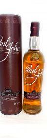 paul john brilliance | lightfoot wines | paul john whiskey