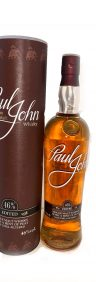 paul john edited | indian whisky | paul john whisky | lightfoot wines