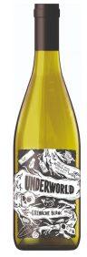 underworld grenache blanc | western cape wine | grenache blanc | lightfoot wines