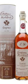 louis vallet cognac | chateau de montifaud l50 | lightfoot wines