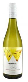 willowglen gewurz riesling | australian gewurztraminer | lightfoot wines