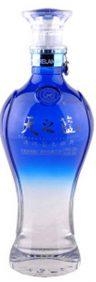 yanghe sky blue | lightfoot wines | baijiu uk