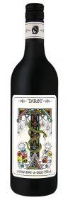 alpha box & dice | tarot grenache | lightfoot wines
