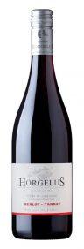 domaine horgelus   cotes de gascogne   rouge de gala   lightfoot wines