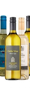 cheap wine cdases | white wine cases | wine case deals