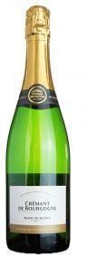 terres secretes | cremant de bourgogne | champagne alternatives | lightfoot wines