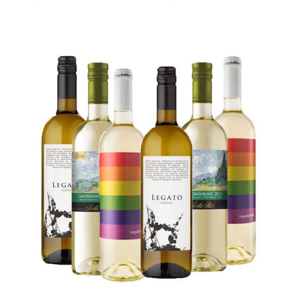 tier 3 lockdown wine | tier 3 white care packasge | lightfoot wines | uk lockdown | south yorkshire tier 3