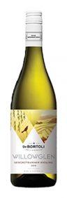 willowglen gewurz riesling | de bortoli wines | lightfoot wines