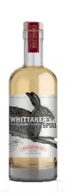whittaker's rosy old tom gin | yorkshire gin | lightfoot wines