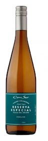 cono sur reserva riesling | bio bio valle | lightfoot wines