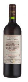 mayne-vieil   lightfoot wines   fronsac wine uk