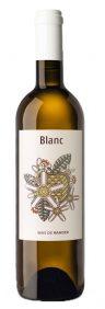 mas de rander wines uk | lightfoot wines | valencia wine uk
