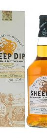 sheep dip blended whisky | sheep dip whisky | lightfoot wines