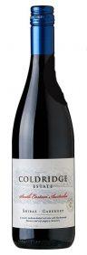 coldridge shiraz cab | coldridge estate wines | lightfoot wines