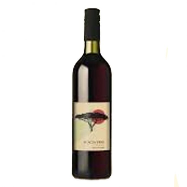 acacia tree pinotage | pinotage south african cheap | lightfoot wines | south yorkshire wine shop