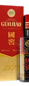 guojiao spirit | baiju uk | lightfoot wines