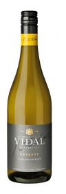 anthony vidal reserve chardonnay | hawkes bay chardonnay | lightfoot wines | yorkshire wine