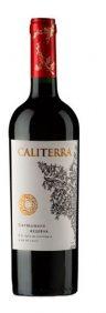 caliterra carmenere   affordable carmenere   lightfoot wines