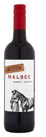 el campanero malbec | cheap malbec | lightfoot wines