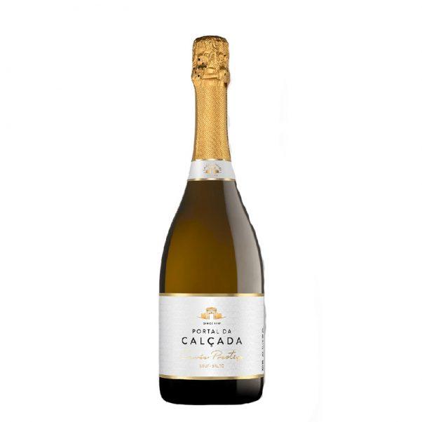 Sparkling vinho verde | buy vinho verde | portal da calcada | lightfoot wines
